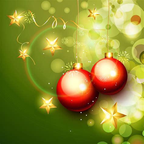 desktophintergruende weihnachtsgrussbilder
