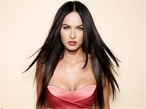 Online Wallpapers Shop: Megan Fox Wallpapers | Megan Fox ...