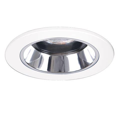 how to install recessed lighting trim diy retrofit recessed lighting installation without attic