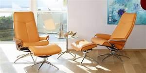 Stressless Sessel Günstig Kaufen : ekornes stressless sessel und sofas online kaufen pfister ~ Bigdaddyawards.com Haus und Dekorationen