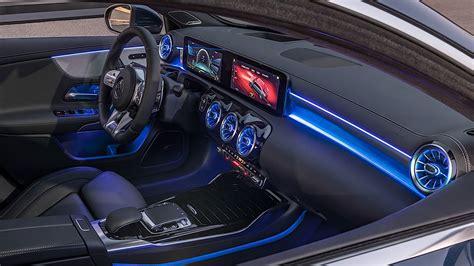 mercedes amg   sedan review autoevolution