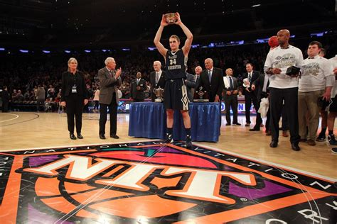nit  game times tv schedule   stream