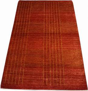 tapis moderne rouge simple tapis moderne rouge tapis With tapis oriental moderne