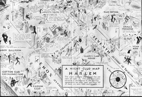 map club night 1920s 1920 york saloon elmer harlem war street long historical music dance center had wars clubs during