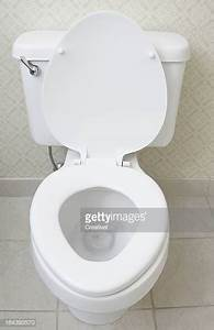 World U0026 39 S Best Toilet Bowl Stock Pictures  Photos  And