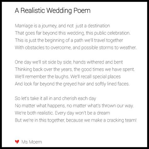 images  poems  pinterest marriage poems