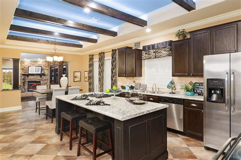Home Decor Yakima : Home Depot Hawaii Kitchen Cabinets American Hwy Shabby