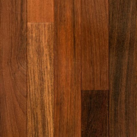 walnut flooring price bellawood product reviews and ratings brazilian walnut 5 16 quot x 2 1 4 quot select brazilian