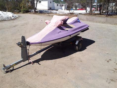 Tige Boats Chilliwack by Tigershark Sault Ste Sault Ste Mobile
