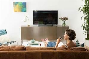 Alexa Pc Steuern : mit alexa den fire tv stick steuern so geht 39 s ~ Lizthompson.info Haus und Dekorationen