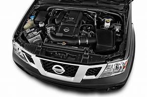 2015 Nissan Frontier V6 Engine Diagram Of  Nissan  Auto