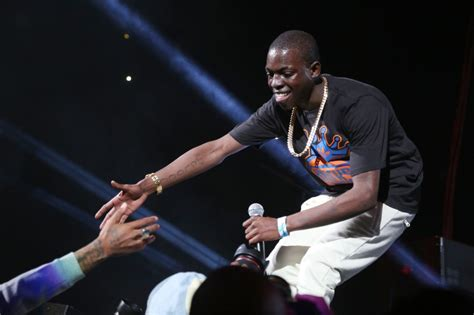 Bobby Shmurda Is Coming Home. What Happens Next? | YPR