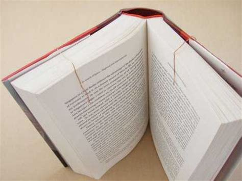 handy diy book page holders simple craft ideas  kids  adults