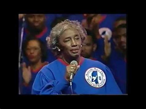 When I Rose This Morning Vhs The Mississippi Mass Choir