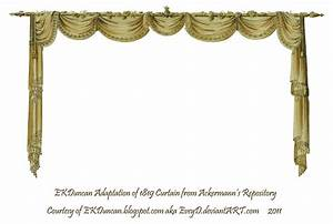 curtain background png images With ceiling drapes png