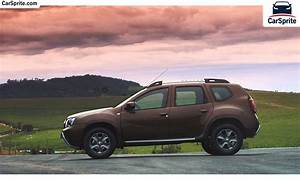 Dimension Duster 2018 : renault duster 2018 prices and specifications in egypt car sprite ~ Medecine-chirurgie-esthetiques.com Avis de Voitures