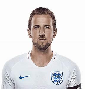 England player profile: Harry Kane