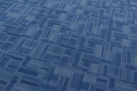 Best Carpet For Office by Office Carpet Singapore Get The Best Carpet Tiles
