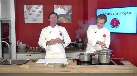cours de cuisine essonne ecole de cuisine gratuite 28 images les casseroles de