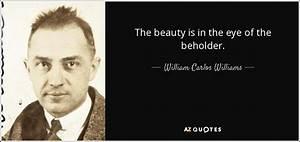 William Carlos ... Dr Joseph Bell Quotes
