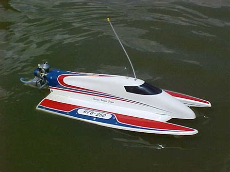 Rc Boat Hulls For Sale by Free Model Boat Plans Wooden Student Stock Photos For
