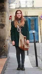 Look Chic Femme : fantassin chic rue du bourg tibourg paris modasic ~ Melissatoandfro.com Idées de Décoration