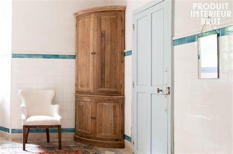 meuble angle chambre meuble d angle pour chambre afamily antique pour mobilier