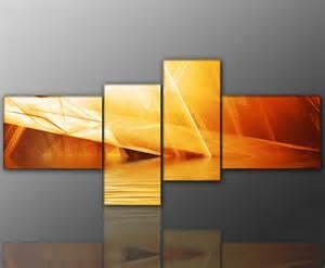 designer wandbilder chestha wohnzimmer idee wandbilder