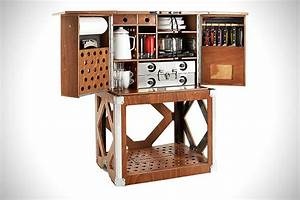 Living In The Box : kitchen in a box living plugin ~ Markanthonyermac.com Haus und Dekorationen