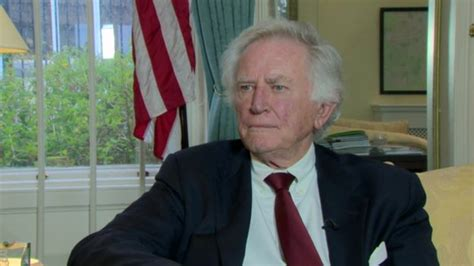 Us Envoy Says America 'wants To Help' In