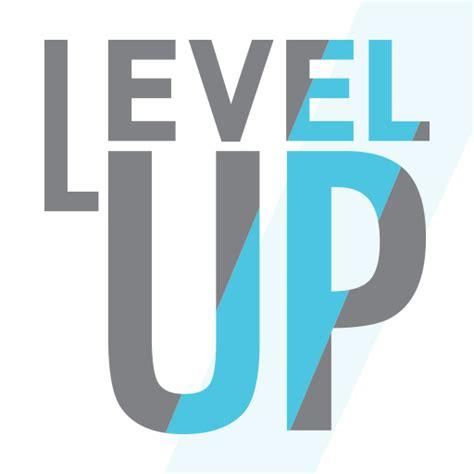 levelup_icon2 – Level Up Georgia