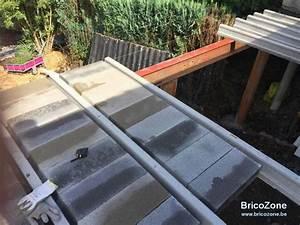 Carreler Terrasse Extérieure Sur Chape Sèche : terrasse b ton sur pilotis acier ~ Premium-room.com Idées de Décoration