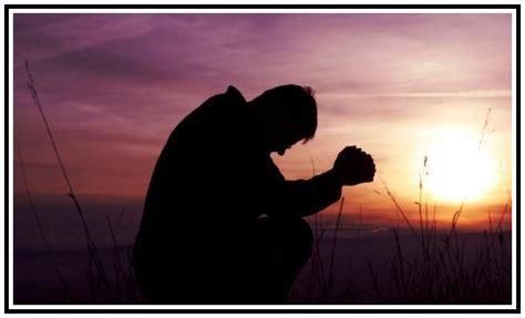 waktu  istimewa  berdoa uswah islam