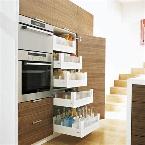 deco cuisine cagnarde cuisine comment choisir les bonnes armoires