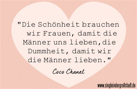 i coco single in der gro 223 stadt