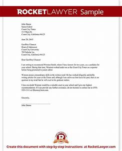 Recommendation Letter Template For Scholarship Job Letters Of Recommendation Samples Letter Of Recommendation Professional Residency Letter Of Recommendation Sample 18 Reference Letter Template Free Sample Example