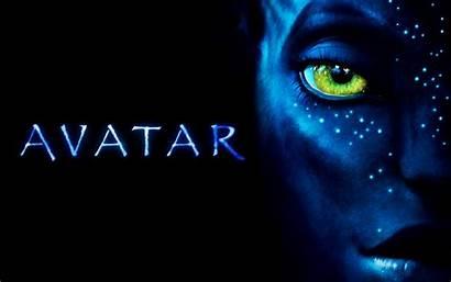 Avatar Wallpapers 1080p Wallpapersafari