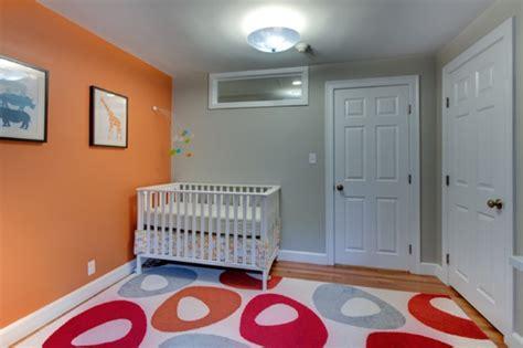 couleur pour chambre bebe garon le tapis chambre b 233 b 233 des couleurs vives et de l imagination