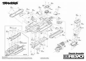 Traxxas T Maxx 2 5 Manual Pdf