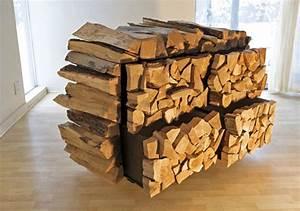 Hundebox Aus Holz : 20 originelle deko ideen f r rustikales altholz ~ Eleganceandgraceweddings.com Haus und Dekorationen