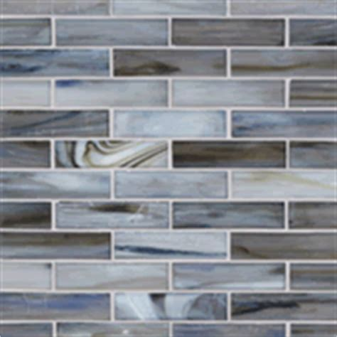 Vihara Tile Market Collections by Featured Tile Brands From Home