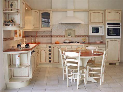 cuisine de a 0 z cuisine contemporaine en bois massif bergerac 24100