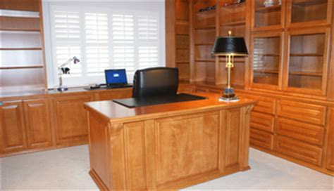 cabinet installer in las vegas custom home office cabinets and built in desks platinum