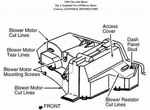 headlight wiring diagram 98 s 10 forum get free image With s10 trailer wiring diagram as well 96 chevy s10 blower motor relay