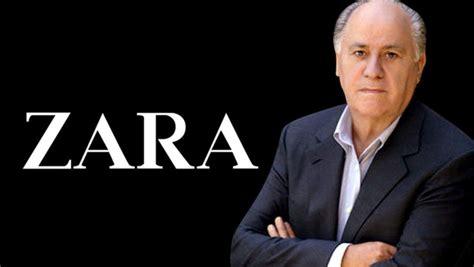 amacio ortega amancio ortega donate 350 million to help 200 000