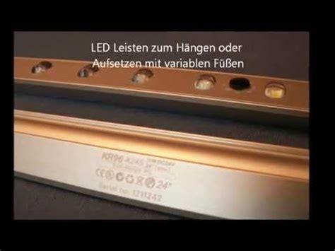 60 watt aquarium led aquarium beleuchtung 60 watt led eco ls gegen 4x80