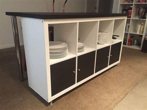 materiel cuisine pas cher ilot de cuisine style ikea pas cher bar 206 les et tables