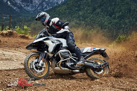 Gambar Motor Bmw R 1200 Gs 2019 by New Model 2019 Bmw R 1250 Gs R 1250 Rt Bike Review