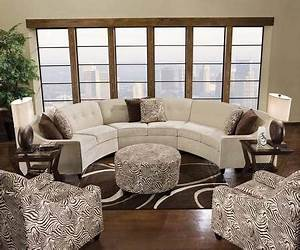 where can i buy this curved sofa home decor ideas With where can i buy a sectional sofa