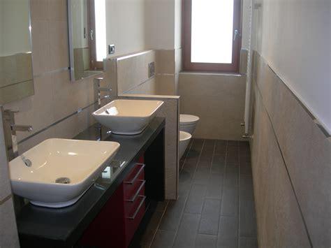 bagni con piastrelle bagni con piastrelle effetto pietra edilcom fancelli